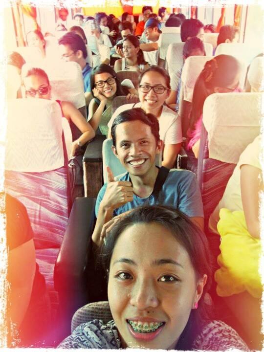 team jump seats ^_^